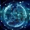skyDSLübertrifft die Erwartungen der EU für 2020 und bietet allen Haushalten Internet mit 50 Mbit/s (FOTO)