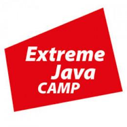 Das Extreme Java Camp 2018 – Das Intensivtraining für Java Profis  geht in Berlin mit Dr. Heinz Kabutz in die zweite Runde