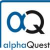 alphaQuest entlastet Kunden signifikant durch innovatives Geschäftsmodell