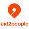 Deutschlandweite Online-Spendenaktion – aid2people Gruppenspenden-Challenge 2018 (kurz: AGSC)
