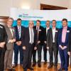 Digitalisierung europäisch denken und regional verankern