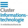 Neues Zeitalter in Sachen Datenschutz