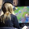 Lokalisierung: Warum Übersetzungen von Games und Apps so wichtig sind