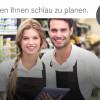 Online Personaleinsatzplanung im Einzelhandel mit R&R WFM