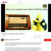 FP:: BigB aus Beckum jetzt mit eigenem YouTube-Videokanal ::