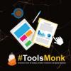 Kostenlose und kostengünstige Tools für Startups, Gründer und digitale Nomaden