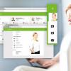 estos LiveChat 2: Software für digitale Kundenansprache und Videoberatung jetzt verfügbar