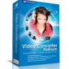 HD Videos vom AV-Receiver mit Wondershare Video Converter Platinum grenzenlos konvertieren