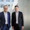 DataLion vergrößert Führungsteam und veröffentlicht neues Release