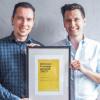 QuinScape erneut Intrexx- Partner des Jahres