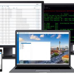 """Neue Software-Suite """"Symphony"""" von Beta Systems für den Mainframe"""
