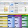 Planview bringt neue Dimensionen in das Portfolio-Management mit Analyse-Funktionalität für das Marketing