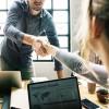 SentinelOne und TRINEA: Gebündelte Kräfte gegen Next Generation Malware