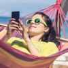 Datenschutz unter Palmen – Verbraucherinformation der ERGO Direkt Versicherungen
