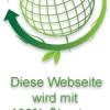 Hosting made in Germany – sicher und umweltbewusst