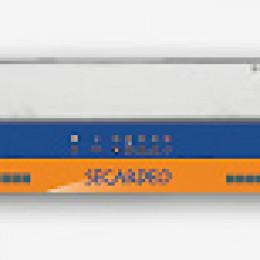 Secardeo certBox – der Zertifikatsserver nun auch als Virtual Appliance und Cloud Service