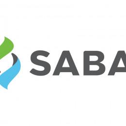 Saba ist Spitzenreiter in aktuellen IDC Worldwide MarketScape-Berichten zu integriertem Talentmanagement