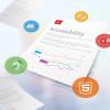 Compart startet Kampagne zu Barrierefreiheit in der Kundenkommunikation