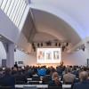 Das Daten-Event des Jahres – Big Data World