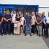 Das neue Ausbildungsjahr der All Service Sicherheitsdienste GmbH ist gestartet
