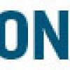 EKON 22 – Die Konferenz für Delphi & More mit 36 Sessions, 4 Workshops & einer Keynote