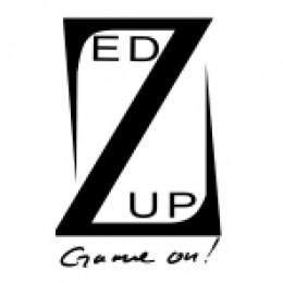 Zed Up Gaming PCs baut die Vermietung von Grafikkarten weiter aus