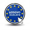 Die DSGVO Checkliste für alle Website und Onlineshop Betreiber