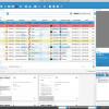 Günstige, plattformunabhängige Archivierungssoftware für Privatleute und Firmen