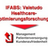 Roadmap für die Digitalisierung der Arztpraxis: E-Book-Neuerscheinung