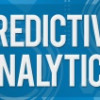 Wie Ihr CRM System von Predictive Analytics profitieren kann