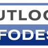 Fischer Software verbindet Outlook Infodesk mit windream