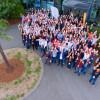Das Saarland als Mittelpunkt deutscher IT Systemhäuser