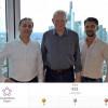 AISOMA AG – Dr. Thomas Tilli wird neuer CAIO (Chief Artificial Intelligence Officer) & Partner