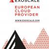 Taskworld bietet Cloud Hosting seiner Projektmanagement-App nun auch in der Schweiz