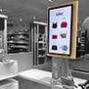 KOSTENLOSE Info-Veranstaltung: Display-Werbung im Kreis Offenbach
