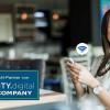 Socialwave und Hospitality.digital, ein Unternehmen der Metro geben Kooperation bekannt.