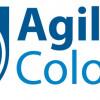 Die lise GmbH sponsert die Agile Cologne 2018: Auch die achte Auflage bei Agilitäts-Fans mit Spannung erwartet