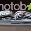 PhotoBox meistert Nachfragespitzen mit der Lösung von Diabolocom