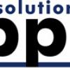 """bpi solutions präsentiert """"best practice"""" Lösungen und neue Entwicklungen auf der CeBIT 2010"""