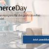 Der E-Commerce Day beim Digital Festival Nürnberg