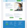 SWU Verkehr stellt mit Abo-Online ein virtuelles Kundencenter für Abo-Verwaltung in Echtzeit bereit