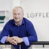 Digitale Markenbildung: Explore Löffler