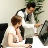 Langsame Webseiten und Online-Shops sind NoGos im Online-Business