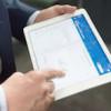 Predictive Maintenance & Co.: Türöffner für positive Customer Experience