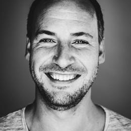 Philipp Mathey verstärkt Shopmacher als Agile Project Manager