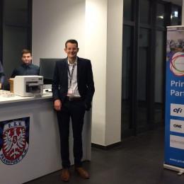 Rhein-Main-Print Cocktail: Impulse setzen – Wissen teilen