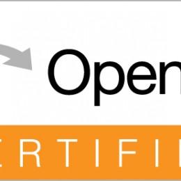Tools4evers HelloID jetzt OpenID-zertifiziert