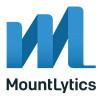 Agile Softwareentwicklung bei MountLytics im vollen Gange