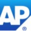 SAP® Sales Cloud steigert die CRM-Intelligenz
