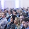 Aus der Tester-Community, für die Tester-Community: Teilnehmer des Software-QS-Tags liefern Vorschlage für den Konferenz-Schwerpunkt 2019